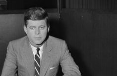 Half of Americans believe this about Kennedy's death - News AOL Half of Americans believe this about Kennedy's death A survey revealed 51 percent of people in the U.S. have a surprising assumption about the shocking assassination of former president John F. Kennedy. What they don't think is real