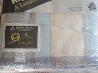 New Zealand wool blanket Wool Blanket, Creative Ideas, Blankets, Fleece Knot Blanket, Blanket, Shag Rug, Comforters, Quilt