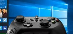 7 Methods to Optimize Windows 10 For Gaming #Apple #Tech