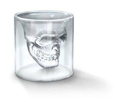 Schnapsglas Doomed FR1905 von Fred von Fred, http://www.amazon.de/dp/B005S2KUEQ/ref=cm_sw_r_pi_dp_TlKIsb0QMK845