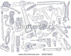 Find Working Tools stock images in HD and millions of other royalty-free stock photos, illustrations and vectors in the Shutterstock collection. Thousands of new, high-quality pictures added every day. Royalty Free Stock Photos, Tools, Illustration, Pictures, Image, Art, Photos, Illustrations, Kunst