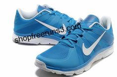 nike shoes half off #Nike# #Adidas# #Nike Shoes Discount# #Sports Shoe#