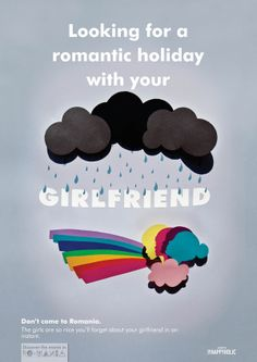 Looking for a romantic holiday with your girlfriend? Don't come in my country. Visit Romania, Funny Memes, Hilarious, Your Girlfriends, Best Funny Pictures, Romance, Words, Holiday, Projects