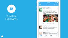 Twitter: What to expect in 2015  We're helping local businesses in the Bay Area build their brands online. Get a Free Consultation >> http://thelightdigital.com/free-marketing-consultation/