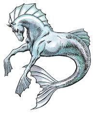 percyjackson hippocampi - Google Search