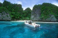 Labuan Bajo - Indonesia