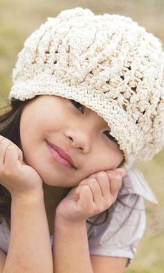 【楽天市場】作品♪28-38帽子:【毛糸 ピエロ】 メーカー直販店