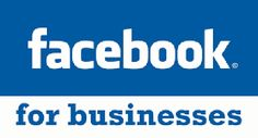 Social Media Approach to Uplift Your Ecommerce Business