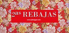Fulares, chales y blusones de seda hasta 60% DESCUENTO www.julunggul.com