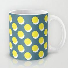 Eclipse Mug - Galitt
