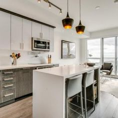 Condos For Sale, Layout, The Unit, Kitchen, Table, Furniture, Home Decor, Cooking, Decoration Home