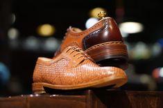 Men Dress, Dress Shoes, Oxblood, Shoe Collection, Shells, Oxford Shoes, Shopping, Fashion, Gents Shoes
