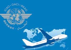 Apply For ICAO Young Aviation Professionals Program At Montréal, Canada International Civil Aviation Organization, Current Affairs Quiz, Un Security, Win A Trip, Montreal Canada, News Design, How To Apply, Concept, This Or That Questions
