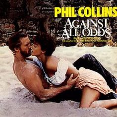 Phil Collins - Against all odds - Piano acoustic (+2) recorded by Geminigurl47 on Sing! Karaoke. Sing your favorite songs with lyrics and duet with celebrities.