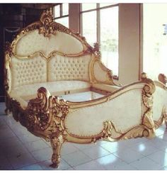 I need this bed
