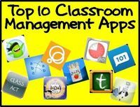 Top 10 (Mostly Free) Apps for Classroom Management