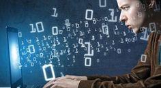 nikola Tesla and holograms   Neden Yazılım Mühendisliği?