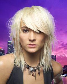 Dans ce tutoriel nous allons apprendre la méthode ultime pour Le détourage parfait des cheveux avec Photoshop Cs5