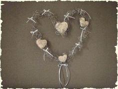 Valentines, Drop Earrings, Bracelets, Silver, Jewelry, Blog, Valentines Diy, Bangles, Jewlery