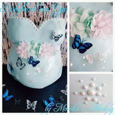 Facebook business:  https://www.facebook.com/Babybauch-aus-Gips-1652317475017634/   Facebook privat:  https://www.facebook.com/MonikaVonM  #baby #babys #pregnant #pregnantbelly #babybelly #handmade #butterfly #perlen #flowers #mint #gipsabdruck #schwanger #art #passion #künstler #belly #schwanger #facebook #erinnerungen #led #deko #pretty #mommy #business