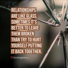 60 Best Positive Breakup Quotes That Will Help You Heal Best Breakup Quotes, Positive Breakup Quotes, Breakup Motivation, Breakup Advice, Bad Breakup, Karma Quotes, Peace Quotes, Life Quotes, Divorce Quotes