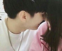 Images and videos of ulzzang couple Ulzzang Couple, Ulzzang Girl, Cute Korean, Korean Girl, Cute Relationship Goals, Cute Relationships, Korean Ulzzang, Korean Couple, Forever