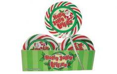 4 cheap candybulk - Bulk Christmas Candy