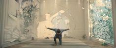 The Void: virtual reality theme park