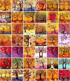 arbre_Natasha-Wescoat0.jpg
