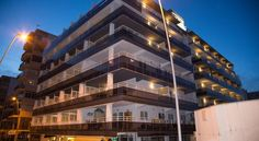 Hotel Don Pepe - Adults Only El Arenal Hotel Don Pepe is located 5 minutes' walk from S'Arenal Beach and Marina, in Majorca's Palma Bay. This design hotel offers a 24-hour reception, free Wi-Fi in common areas and stylish, air-conditioned rooms with flat-screen TVs.