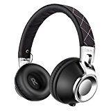 sparen25.de , sparen25.info#2: Sound Intone CX05 HIFI Kopfhörer Stereo Headset Bass Mode-Design Faltbarerunverknoteter mit…sparen25.com