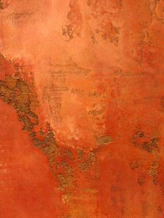 Faux Plaster Walls paint a faux venetian plaster finish do you love the look of the