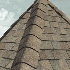 Best Copper Ridge Cap Ridge Cap Works With All Roofing Systems 640 x 480
