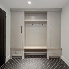 Superior Mudroom Cabinets Are Also In Pratt And Lambert Ventana 11 25 Cabinet  Features Built