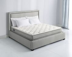 Sleep Number, CLASSIC SERIES BEDS c2 Adjustable firmness, comfortably priced