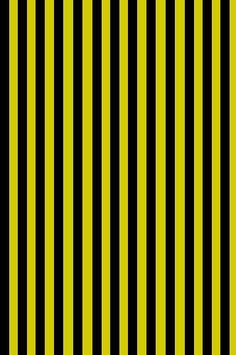 AB888 5'x9' Poly Pattern Black And Yellow Stripes Backdrop