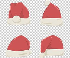 This PNG image was uploaded on May pm by user: and is about Cap, Chris, Christmas, Christmas Border, Christmas Decoration. Christmas Border, Christmas Christmas, Latest Colour, Santa Hat, Color Trends, Christmas Decorations, Kids Rugs, Cap, Xmas