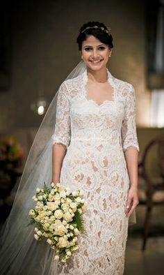 Foto de Fotocriativa: http://www.casamentos.pt/fotografo-casamento/fotocriativa--e106554/fotos/26