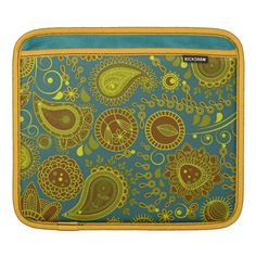 @@@Karri Best price          Cute yellow vintage paisley pattern design sleeves for iPads           Cute yellow vintage paisley pattern design sleeves for iPads This site is will advise you where to buyReview          Cute yellow vintage paisley pattern design sleeves for iPads Here a great deal...Cleck Hot Deals >>> http://www.zazzle.com/cute_yellow_vintage_paisley_pattern_design_ipad_sleeve-205160857522574976?rf=238627982471231924&zbar=1&tc=terrest