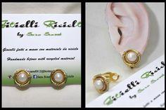 #gorgeous #earringswag #beautiful #fashionista #piercing #piercings #pierced #earrings #stylish #earringlove #earringsoftheday #earringfashion #earring #jewelry #girl #fashion #accessories #earringaddict #love #earringstagram #trendy #cute #handmade #handmadeearrings
