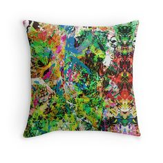 City Jungle by KN-Collection