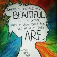 Hey beautiful how's it going?  ... #zenmoment #zenfrequency #quotes #quoteoftheday #truth #inspiration #motivation #love #instaquotes #quotestoliveby #wisdom #happiness #instagood #follow #instadaily #zen #yoga #meditation #onedirection