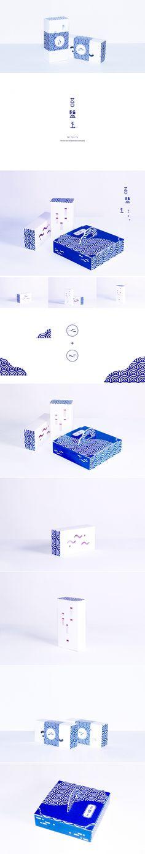 Student: Tai Yan Yu - Kinmen sea salt specialty packaging — The Dieline - Branding & Packaging Design - created via https://pinthemall.net http://www.thedieline.com/blog/2015/7/15/student-tai-yan-yu-kinmen-sea-salt-specialty-packaging