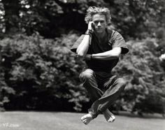 Heath Ledger Remembered | Vanity Fair
