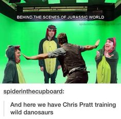 is it bad that i would go see this movie