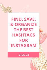 Using Linked In For Social Networking Hastag Instagram, Best Instagram Hashtags, Tips Instagram, Instagram Marketing Tips, Instagram Posts, Instagram Design, Inbound Marketing, Influencer Marketing, Marketing Online