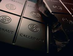 Los #Masters usamos #Callebaut ¿Y tu ya lo probaste? #YoSoyCakeandBakeMasters