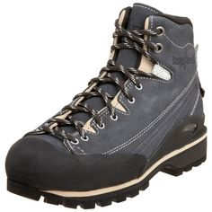 huge selection of e510a 31895 Kayland Womens MXT Mountaineering Boot