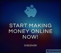 Planning to start an online business? Don't miss on this: http://ift.tt/2eNBmyy #makemoney #makemoneyonline #makemoneyfromhome #onlinebusiness #internetbusiness #autopilot