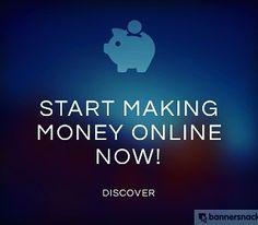 Planning to start an online business? Don't miss on this: http://ift.tt/2eNBmyy #makemoney #makemoneyonline #makemoneyfromhome #onlinebusiness #internetbusiness #autopilot